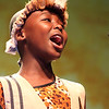 Kuyasa Kids Choir_22