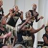 Kuyasa Kids Choir_40