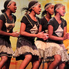 Kuyasa Kids Choir_19