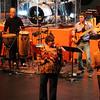 10/23/2010 Northview Church