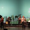 12/18/2010 Northview Church
