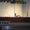 Baptism 4 - Steve Gill