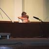 Baptism 23 - Don