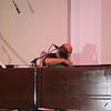 Baptism 10 - Steve Poe