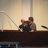 Baptism 15