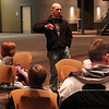 Baptism Class Northview Church 2/9/2011
