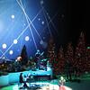 Christmas Service 2012 by Jonathan Manbeck