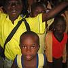 Ghana '05