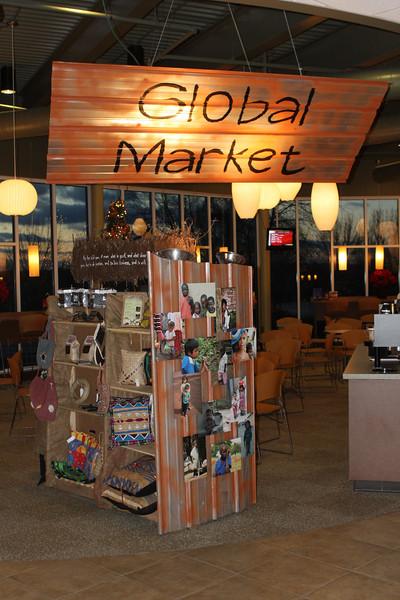 GlobalMarket 020