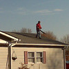 good neighbor saturday