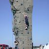 Hillfest 2001 031