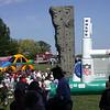Hillfest 2001 006