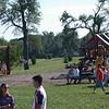 Hillfest 2001 039