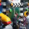 Hillfest 2001 010