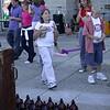 Hillfest 2001 028