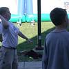 Hillfest 2001 030