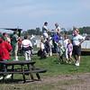 Hillfest 2001 004