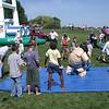 Hillfest 2001 005