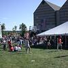 Hillfest 2001 009