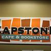 Capstone Ice Cream Social 6-29-11 Photo by Tyler Wysner