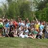 MIC NB Jr High Retreat 2011 084