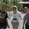 MIC NB Jr High Retreat 2011 060