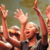 Kuyasa Kids Choir_8