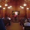 baptism-mens retreat 02-07-04 035