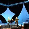 Northview University (John & Kendra Smiley) at Northview Church. Photo by Bobbi Glesing.