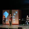 9/25/2010 Northview Church