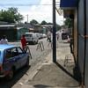 Nicaragua '04