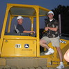 Construction '04