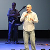 Weekend Sunday 9am service - 9-2-12<br /> by Jonathan Manbeck