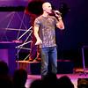 Photo by Shayre Rivotto.  Service Music.