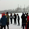 Winter Cross 5k 2011_5