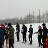 Winter Cross 5k 2011_1