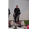 WM brunch 2004 - 11