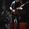 10/9/2010 Northview Church