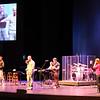 Northview Church 11/6/2010