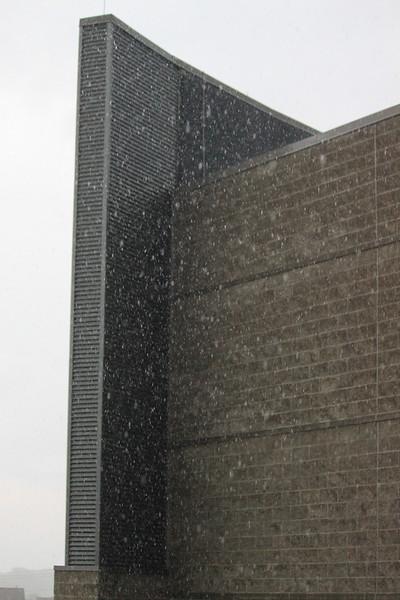 5/14/2011 Northview Church