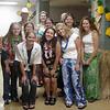 2002 Youth Walk 46