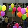 30th_Anniversary_2010Oct_Chapman_854