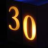 30th_Anniversary_2010Oct_Chapman_931
