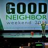 Good Neighbor 10/16/2016