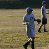 Hilltop Co-ed Softball 2015-09-14