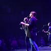 Praise Worship team