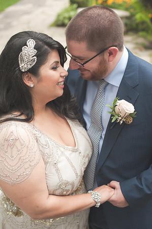 Carmela & Kyle Wedding Collection