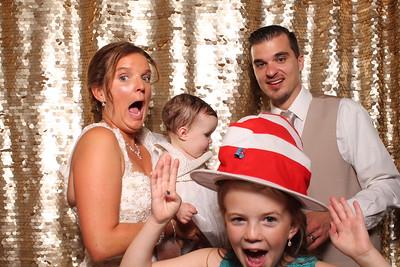 Carmon Wedding
