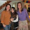 Maria, Julia e Lucia