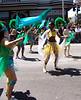 Carnaval Parade 2006 353